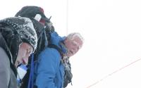Mount Vinson