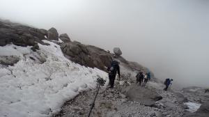 Pico de Orizabo